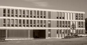 Spital Zofingen-image