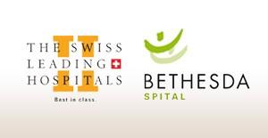 Bethesda Spital-image