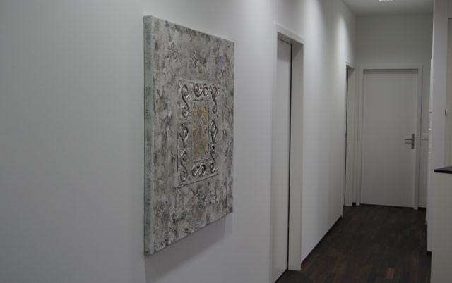 Praxis in Zofingen-image
