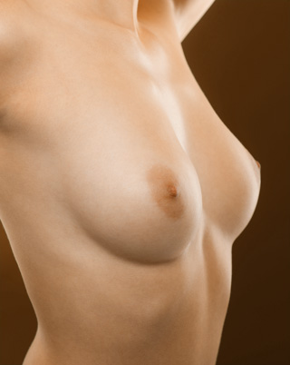 Brustchirurgie