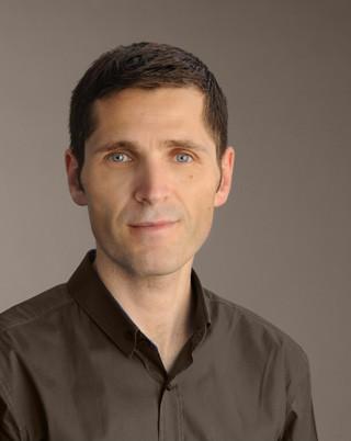 Dr. med. Marc Furrer